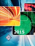 2015-report-thumb