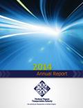 2014-report