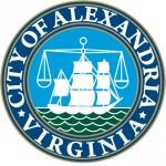 Alexandria Seal