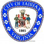 CityFairfaxSeal