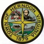 Herndon TOH-Seal-color-487x505