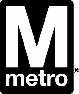MetrologoBKO