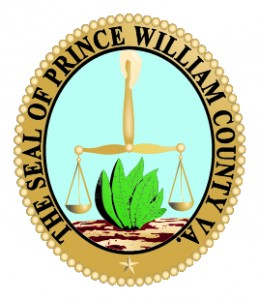 PWC Color Seal