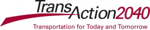 Trans2030 logo201.eps
