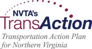 NVTA_TransActionLogo+Tag_3C